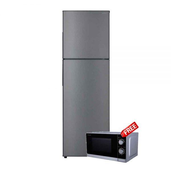 sharp-refrigerator-sj-ek-301e-ds-tbo2019