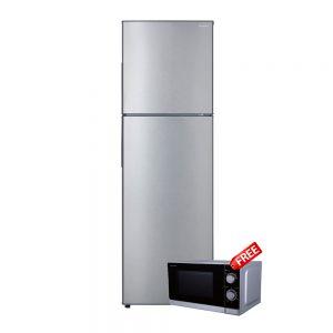 sharp-refrigerator-sj-ek-301e-ss-ramadan-2019