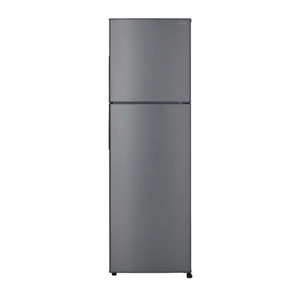 sharp-refrigerator-sj-ek-341e-ds-Price-in-BD