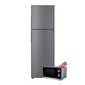 sharp-refrigerator-sj-ek-341e-ds-ramadan-2019