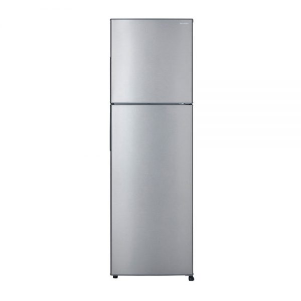 sharp-refrigerator-sj-ek-341e-ss-Price-in-BD