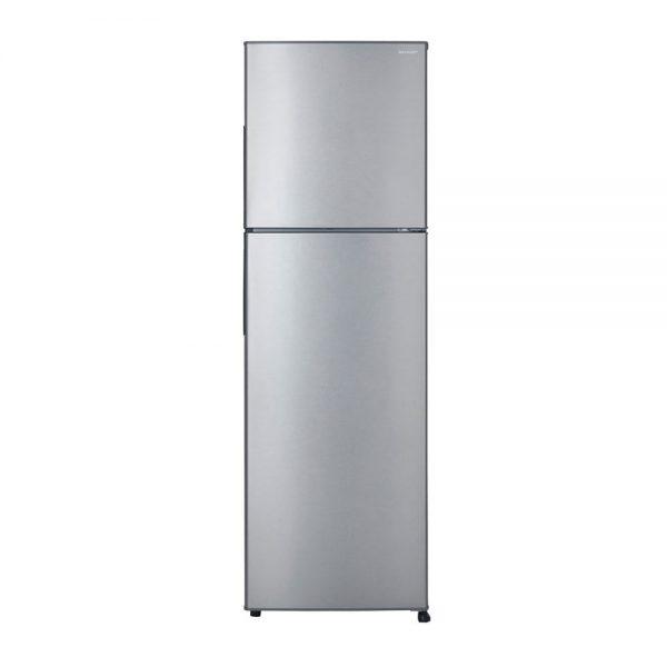 sharp-refrigerator-sj-ek-341e-ss-Price-in-BD