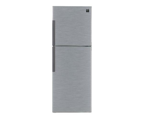 Sharp Refrigerator SJ-EK380E-SL
