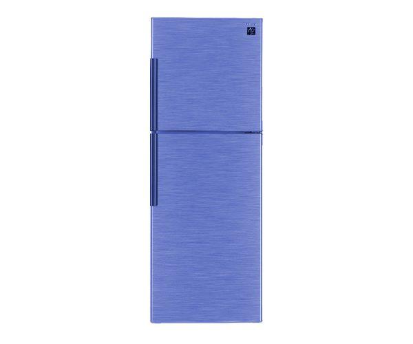 Sharp Refrigerator SJ-EK421E-BL