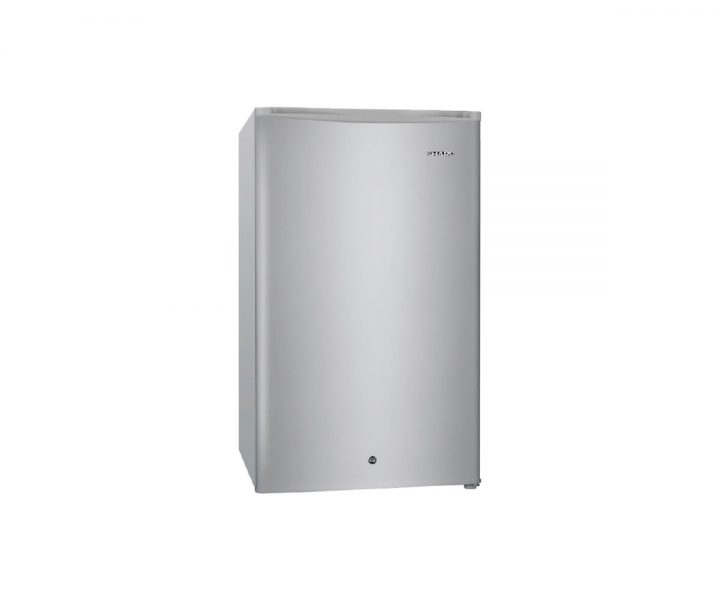 Sharp Minibar Refrigerator SJ-K145-SL3
