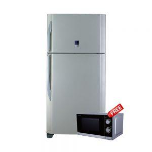 sharp-refrigerator-sj-k60mk2-s-ramadan-2019