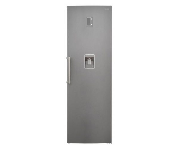 Sharp Up-right Refrigerator SJ-L1350E01