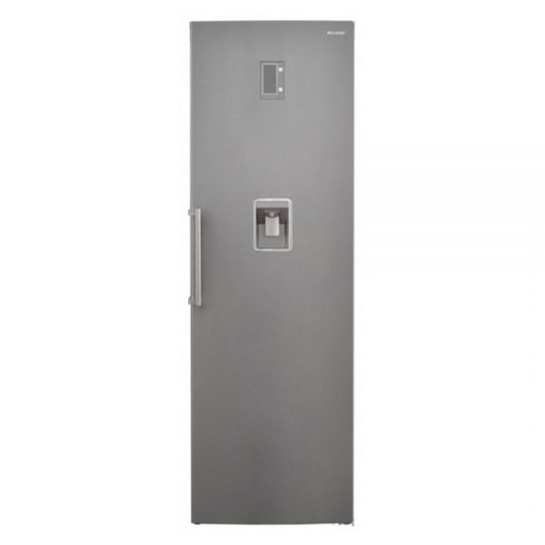 Sharp Up-right Refrigerator SJ-L1350E01