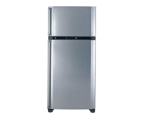Sharp Refrigerator SJ-PE62LH-H