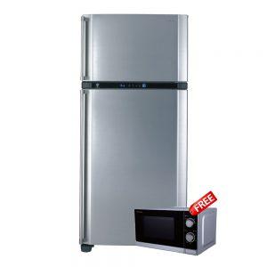 sharp-refrigerator-sj-pe-62lh-h-ramadan-2019