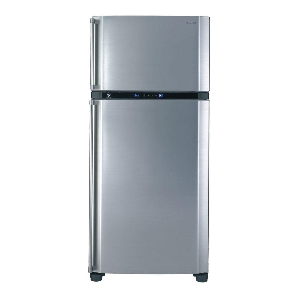 Sharp Refrigerator SJ-PK402R