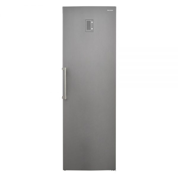 Sharp Up-right Freezer SJ-S1251E01