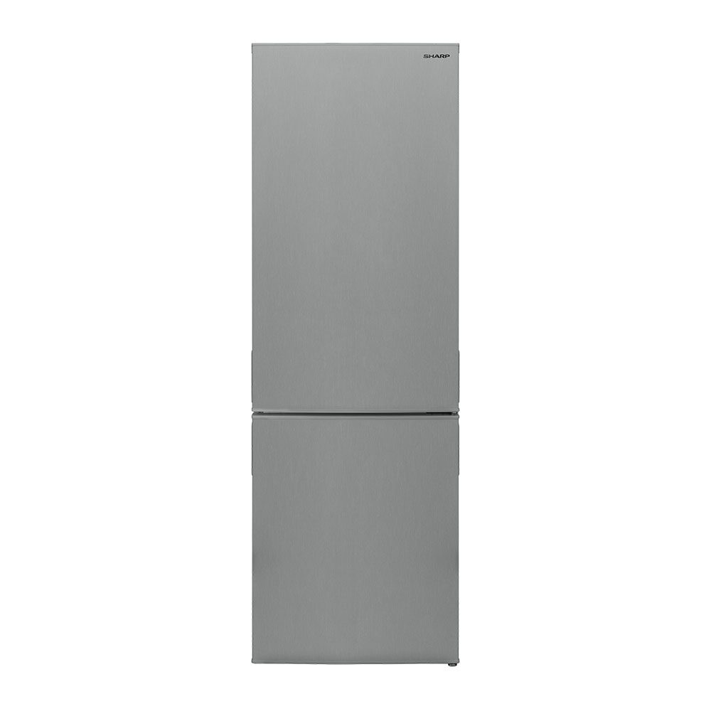 Sharp Refrigerator SJ-B1239M4S