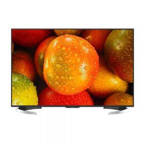 """Sharp 60"""" 4K TV LC-60UE630X"""