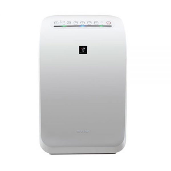 sharp-air-purifier-fp-e50e-w-price-in-bangladesh