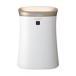 sharp-air-purifier-fp-g50e-w-Price-in-BD