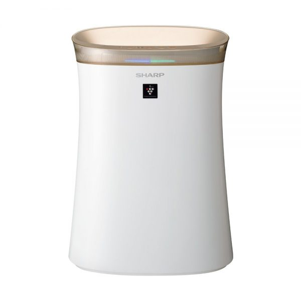 sharp-air-purifier-fp-g50e-w-Price-in-BD