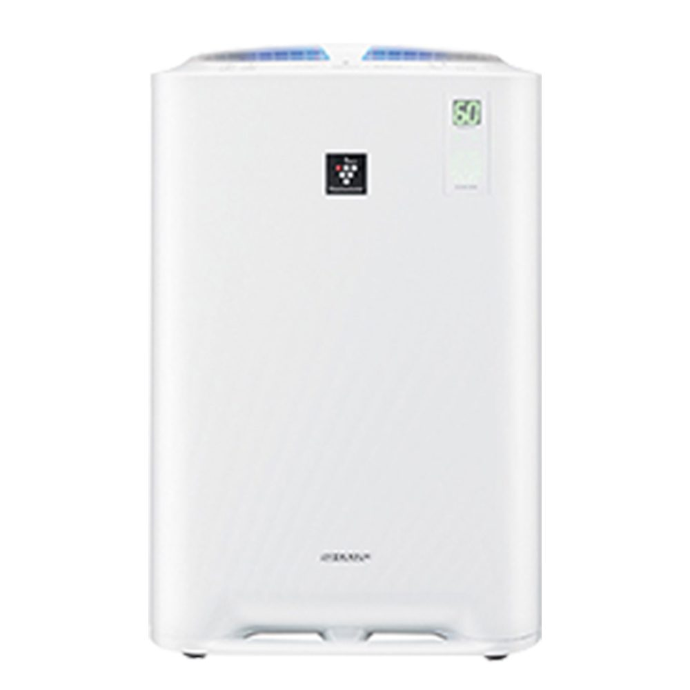 sharp-air-purifier-kc-a40e-w-Price-in-BD