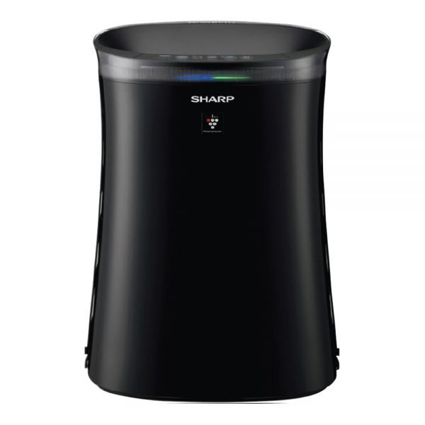 sharp-air-purifier-with-mosquito-catcher-fp-gm-50e-b-Price-in-BD
