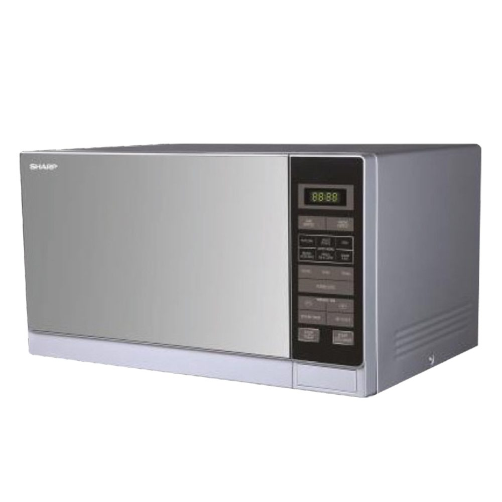sharp-microwave-oven-r-32a0-sm-v-price-in-bangladesh