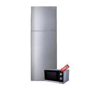 sharp-refrigerator-sj-ex315-sl-ramadan-2019