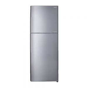 sharp-refrigerator-sj-ex345-sl-price-in-bangladesh