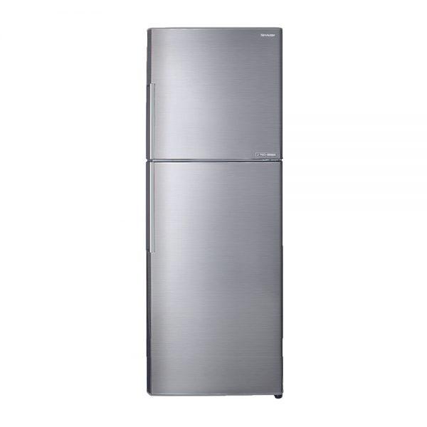 sharp-refrigerator-sj-ex345-sl-price-in-bangladesh