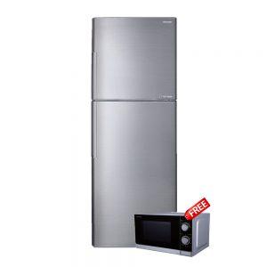 sharp-refrigerator-sj-ex375-sl-ramadan-2019