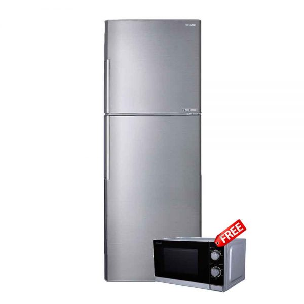 sharp-refrigerator-sj-ex375-sl-tbo2019