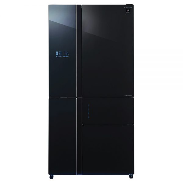 sharp-refrigerator-sj-fx660s-price-in-bangladesh