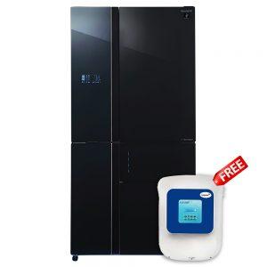 sharp-refrigerator-sj-fx660s-ramadan-2019