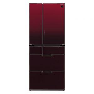 sharp-refrigerator-sj-gf60a-price-in-bangladesh