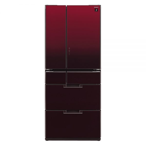 sharp-refrigerator-sj-gf60a-price-in-bangladesh