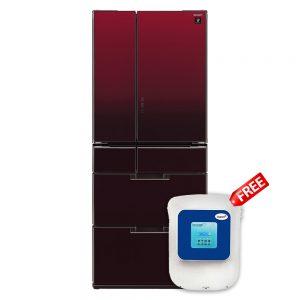 sharp-refrigerator-sj-gf60a-ramadan-2019