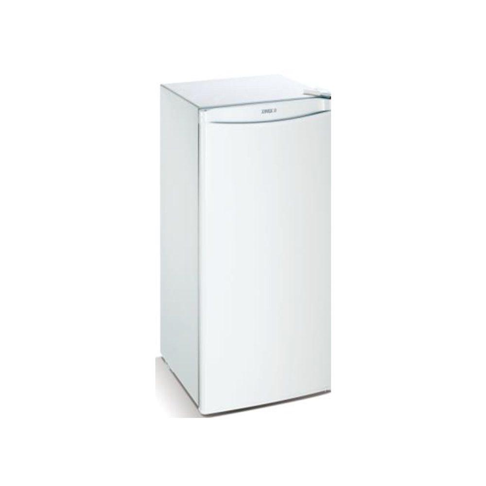 sharp-refrigerator-sj-k135-ss-Price-in-BD