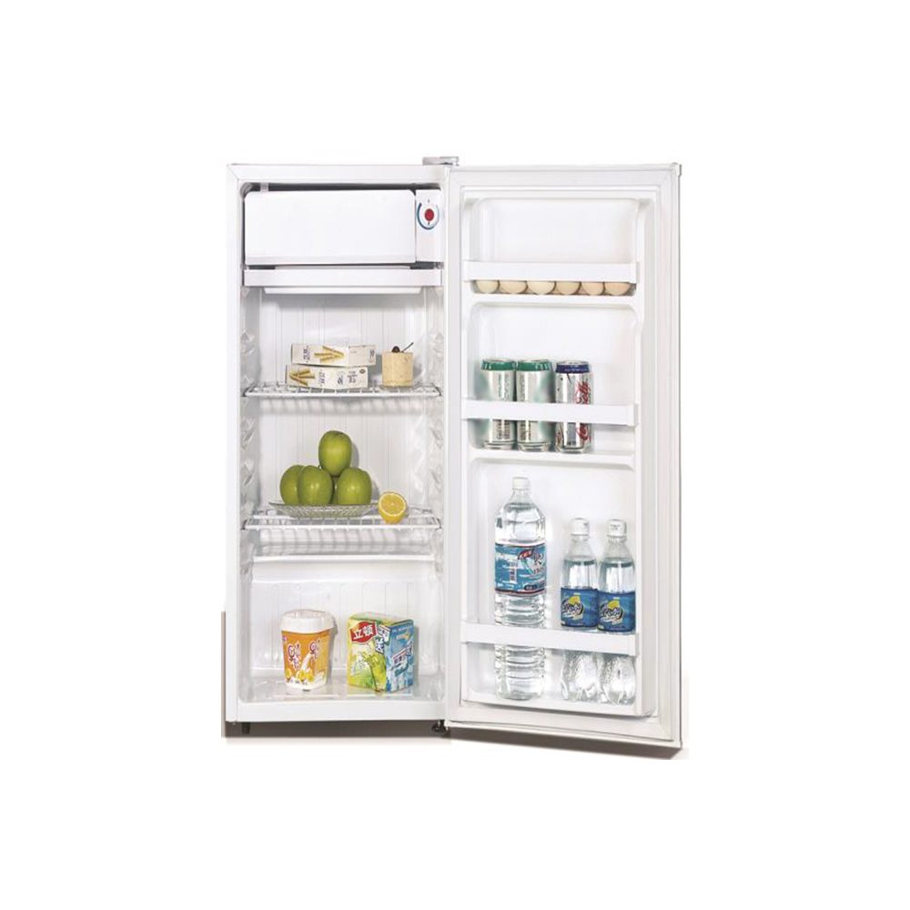 sharp-refrigerator-sj-k135-ss-Price-in-BD