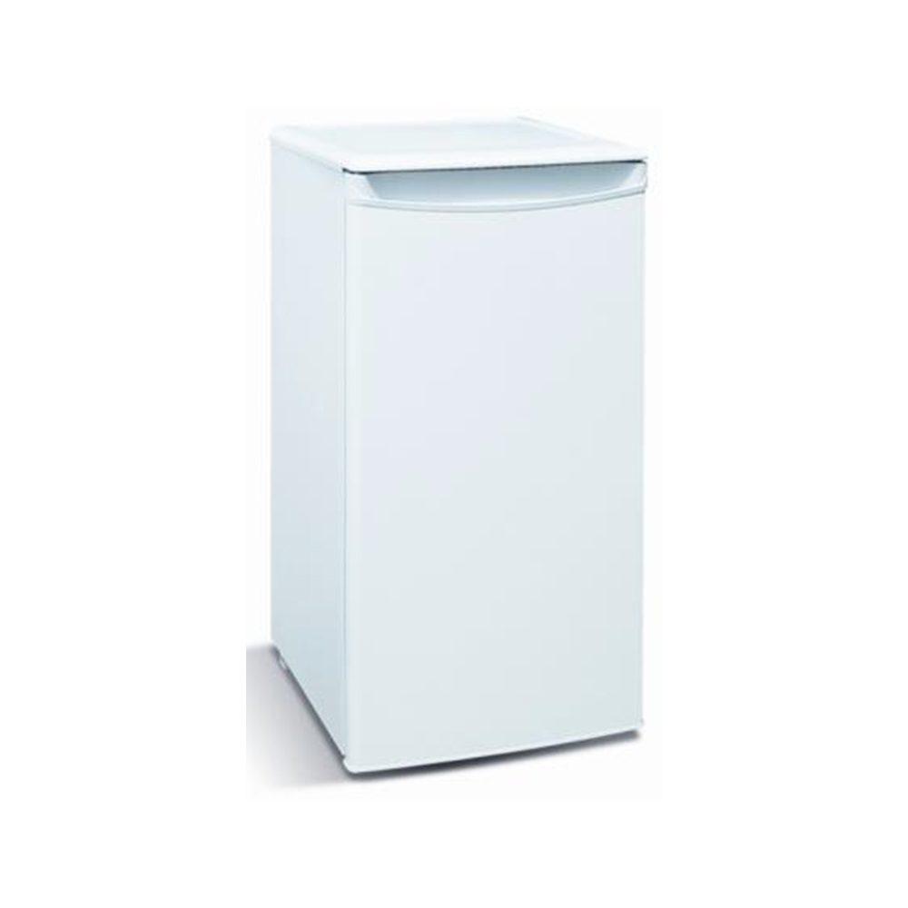 sharp-refrigerator-sj-k155-ss-Price-in-BD