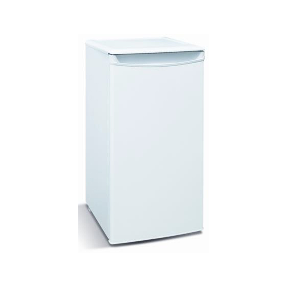Sharp Minibar Refrigerator Sj K155 Ss At Esquire
