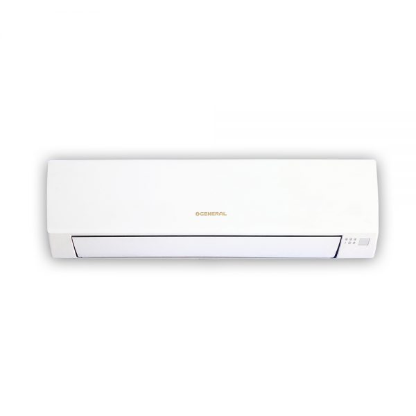 a105f14ab Esquire Electronics - The Sole Distributor of General Air Conditioner