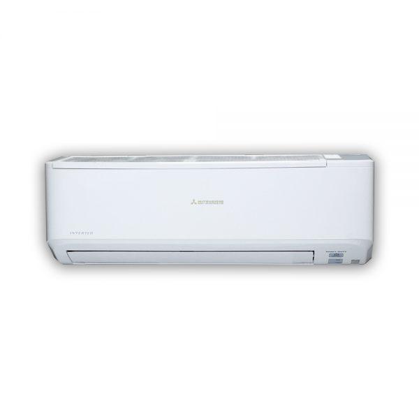 Mitsubishi-Inverter-Wall-Type-AC-SRK-13YNS-Price-in-BD