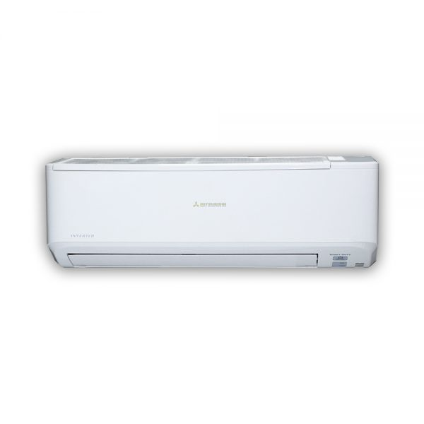 Mitsubishi-Inverter-Wall-Type-AC-SRK-18YNS-Price-in-BD