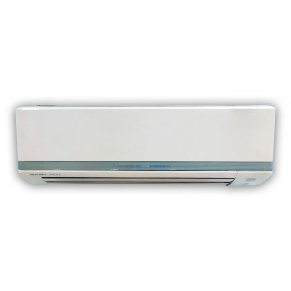 Mitsubishi-Wall-Type-AC-SRK-18CS-S-Price-in-BD