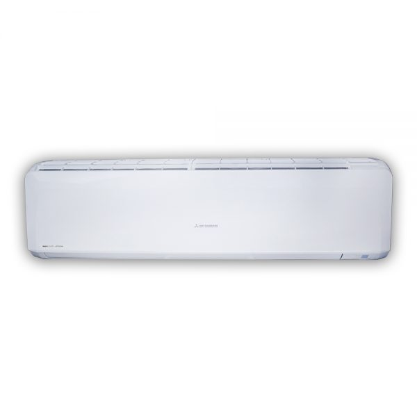 Mitsubishi-Wall-Type-AC-SRK-24CS-S-Price-in-BD
