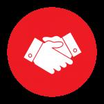 Online-Partners-at-Esquire-Ltd