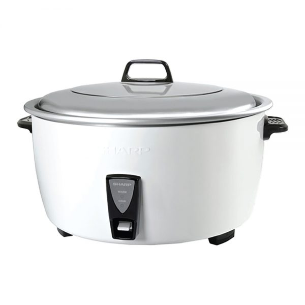 Sharp-rice-cooker-ksh-d1010-Price-in-BD