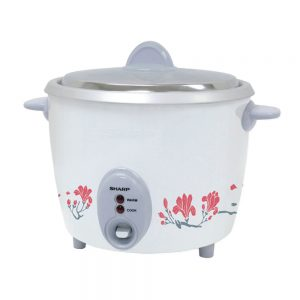 Sharp-rice-cooker-ksh-d22-Price-in-BD