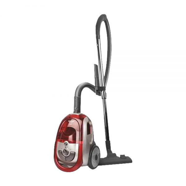 sharp-vacuum-cleaner-EC-LS18-R-Price-in-BD