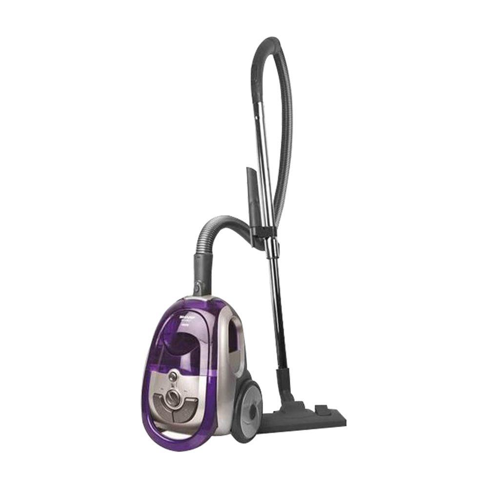 sharp-vacuum-cleaner-EC-LS18-V-Price-in-BD