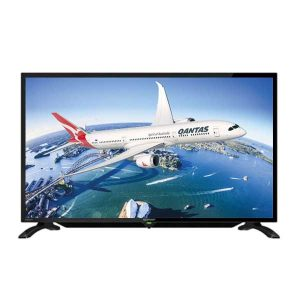 sharp-32-inch-led-tv-lc-32le280x-Price-in-bangladesh