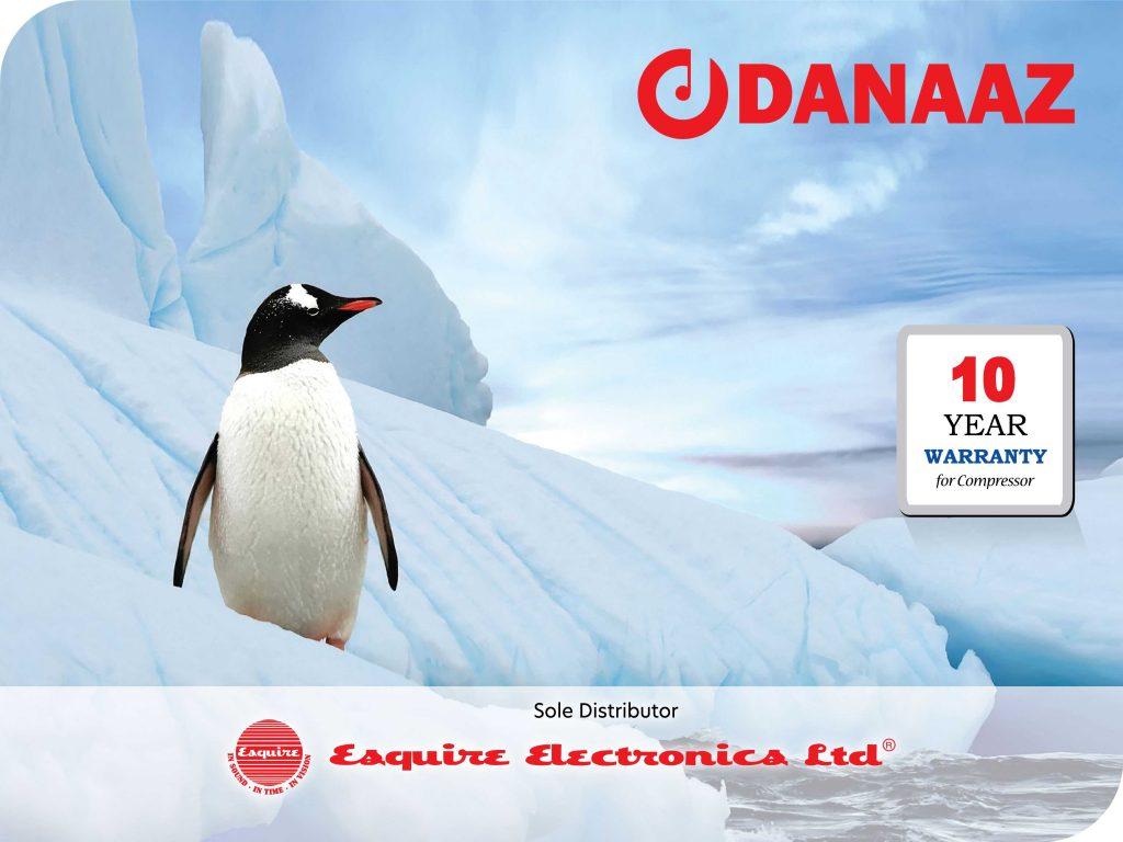 Danaaz-Chest-Freezer
